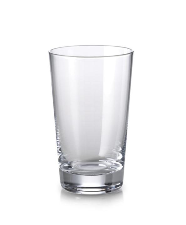 Mundgeblasenes Trinkglas Americano - RAUM concept store