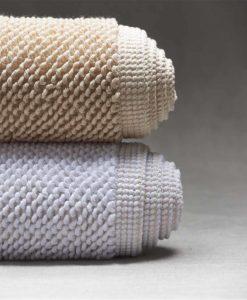 Baumwoll Teppich Falso Unito