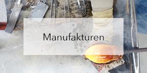 Manufakturen - at RAUM concept store