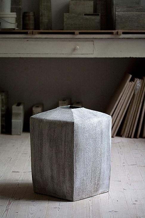 Wissenswertes über Keramik - at RAUM concept store