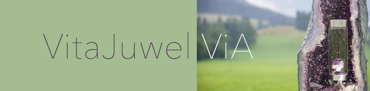vitajuwel_via_stimmungsbild_at_raumconceptstore