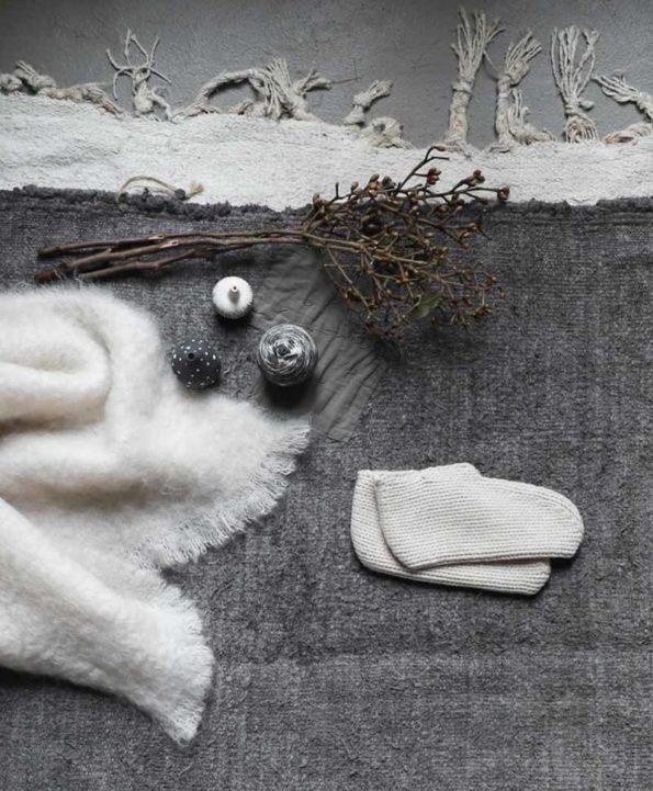 Katrin Leuze Mood - RAUM concept store